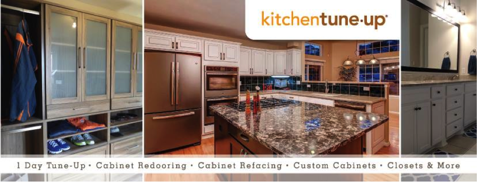 High Quality Steps To Complete As You Investigate The Kitchen Tune Up Franchise: