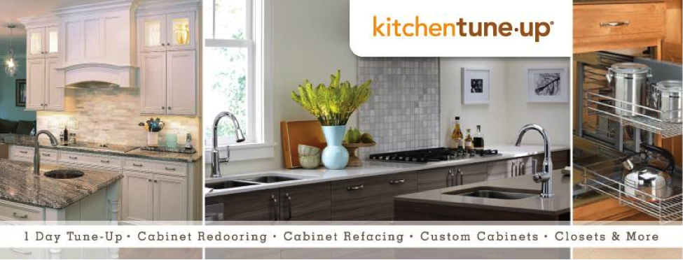 Attractive Franchisees Within The Kitchen Tune Up System Receive Comprehensive  Training With Ongoing Sales And Business Coaching. They Also Benefit From  The Knowledge ...