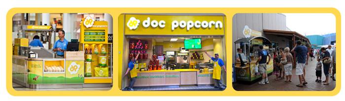 Doc Popcorn 04