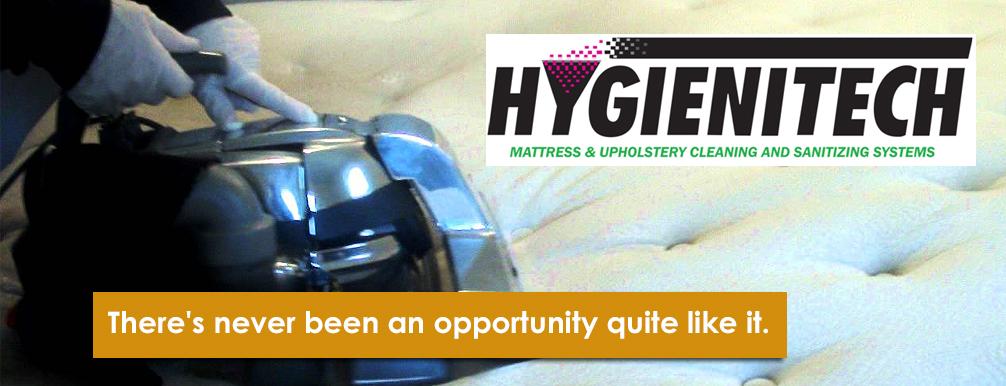 Hygienitech.jpg