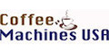 Coffee Machines USA