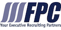 Fortune Personnel Consultants