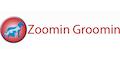 Zoomin Groomin