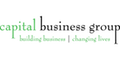 Capital Business Group