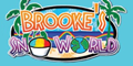 Brooke's Sno-World