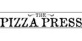 Pizza Press
