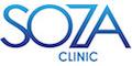 Soza Clinic