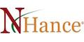 N-Hance Franchise Opportunity