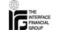 Interface Financial Group