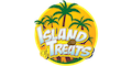 Island of Treats