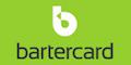 Bartercard USA