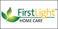 FirstLight HomeCare