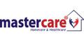 Mastercare Homecare