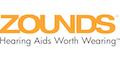 Zounds Hearing Aids