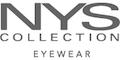 NYS Collection Eyewear
