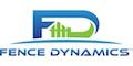 Fence Dynamics