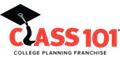 Class 101 College Planning