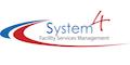 System4 logo 6.9.16