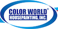 Color World HousePainting