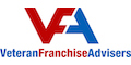 Veteran Franchise Advisers