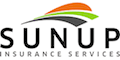 Sunup Insurance Services