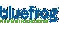 BlueFrog Plumbing + Drain™