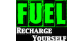 FUEL Recharge Yourself - Everything Under 500 Calories