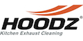 HOODZ Kitchen Exhaust Cleaning