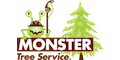 Monster Tree Services