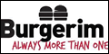 Burgerim 120x2
