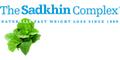 Sadkhin