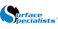Ss logo whitebackground  1 .jpg