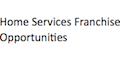 Home Services Franchises