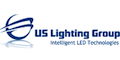 US Lighting Group