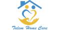 Talem Home Care
