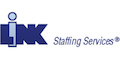 Link staffing 180x90