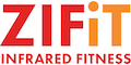 ZIFiT Infrared Fitness