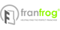 FranFrog Free Franchise Consultation
