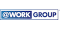 The AtWork Group