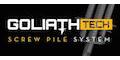 Goliath Tech