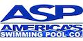 ASP - America's Swimming Pool Co