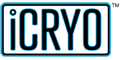 iCRYO Whole Body Cryotherapy