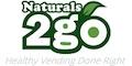 Naturals2Go Vending