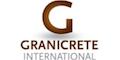 Granicrete