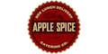 Apple Spice Box Lunch Delivery & Catering