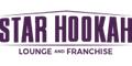 Star Hookah