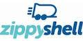 Zippy Shell