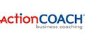 ActionCOACH - Free Business Coaching Session for Business Owners