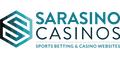 SarasinoCasinos