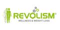 Revolism